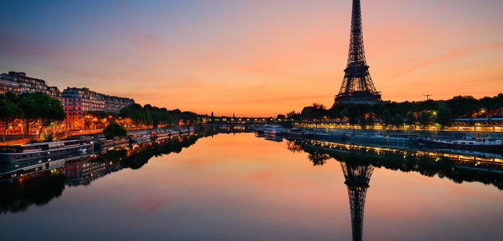 Paris-de-nuit-seine