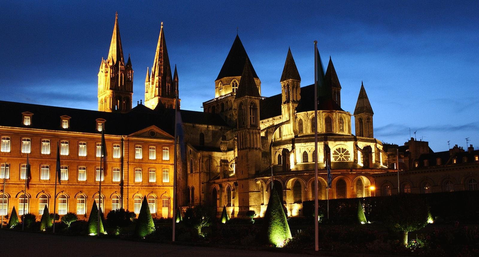 55511_1_caen-l-abbaye-aux-dames